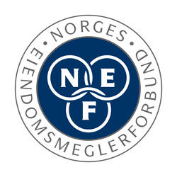 NEF_logo_stor2