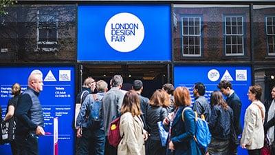 london_design